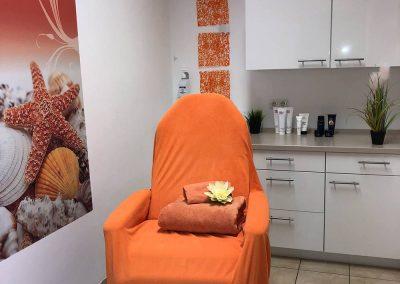 Kosmetikstudio-Bayreuth-Behandlungszimmer-01