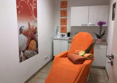 Kosmetikstudio-Bayreuth-Behandlungszimmer-02