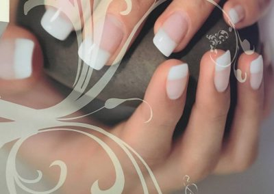 Kosmetikstudio-Bayreuth-Impressionen-01