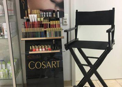 Kosmetikstudio-Bayreuth-Impressionen-06