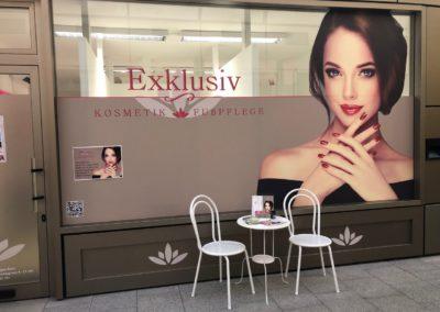 Exklusiv-Kosmetik_11-2019_01